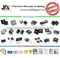 (IC Supply Chain)S-80923CLMC-G6F-T2