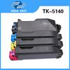 Mita toner TK-5140 Office supplies made in China toner cartridge