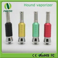 Hound vaporizer dry herb vaporizer vapormax i