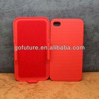 Multifunction case,manufacturer maker, plastic covers phone