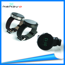 Newest Android Phone Smart Bluetooth Pedometer Watch D360 With Sim Card