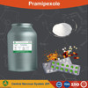 hot sales high quality Pramipexole