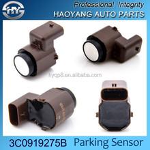 Backup parking sensor automatic car parking sensor system OEM 3C0919275B for VW Skoda
