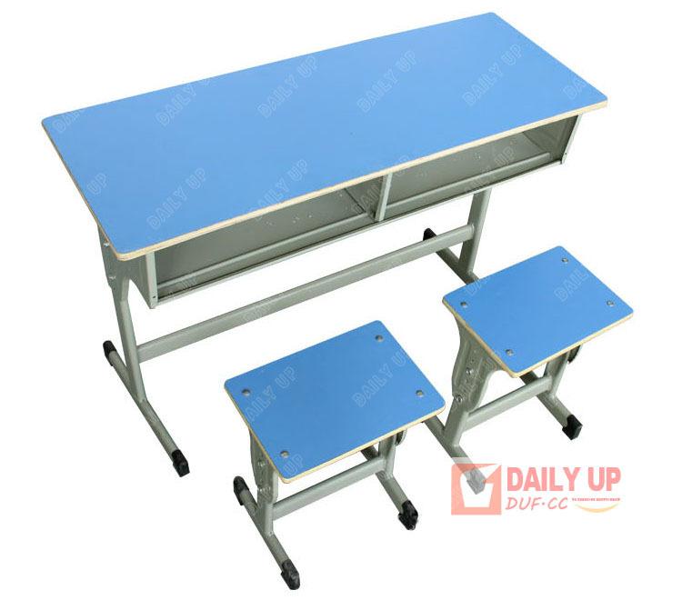 Two Seater School Desk amp Chair Classroom Bench Furniture  : HTB1jy4dGFXXXXbqXpXXq6xXFXXXi from www.alibaba.com size 750 x 660 jpeg 72kB