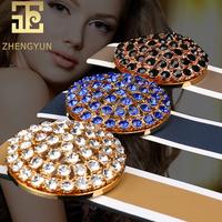 Wholesale belts forwomen Fashion Genuine Leather Belt,Leather women's Belt Quality Popular