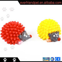 pet toys cat,small animal pet toy,plastic toy pet plastic carriers