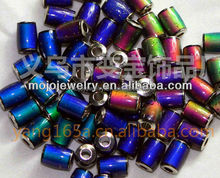 2015 New Products High Quality Wholesale Mood Bead Cheap Price