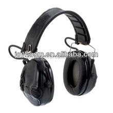 Electronic hearing protection JHP-E2850 ear muff