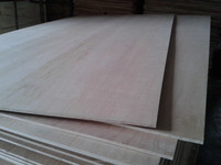 waterproof marine plywood / black film faced plywood uae