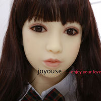 silicone doll school sex girl sex girls photos sexy hot japanese school girl