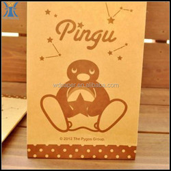 Yiwu 2015 New Arrived Cheap Fancy Custom Large Kraft Paper Gift Bags for Craft Cookies Handmade Cute