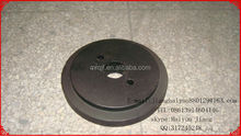 fiat tractor spare parts,massey ferguson tractor price