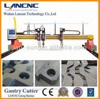 220V 380V Good After-sale service plasma cutter cut 60,used plasma cutting tables for sale export to Europe