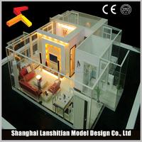 house interior decor, home design,real estate