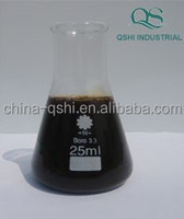 alkaline barium dinonylnaphthalene sulfonate industry lubricate/nano oil additives /antirust additive T705