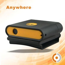 Micro GPS Transmitter Tracker for Dogs/pets/personal alert +SOS Alibaba wholesale