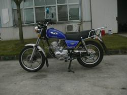 sales promotion 125cc JY125-E street wholesale motorcycle