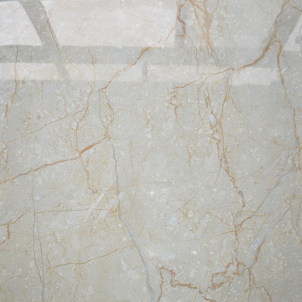 Foshan Porcelain Tilekerala Vitrified Floor Tilesglazed Ceramic