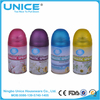 30 years of supplier experience hot sale air wick automatic air freshener refills