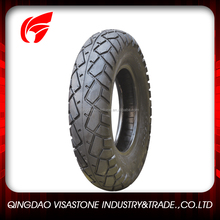 China Wholesale Off Road Motorcycle Tires 80/100-18 TT/TL