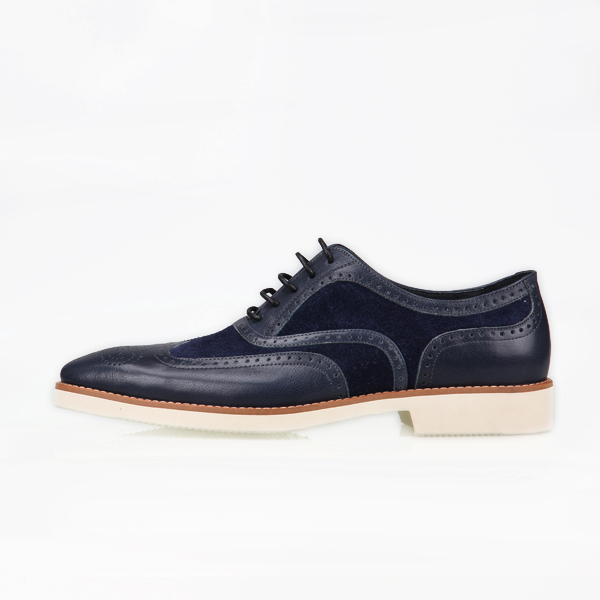 fashion designer casual dress shoes stylish s