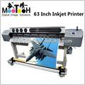 impresora de chorro de tinta más barata