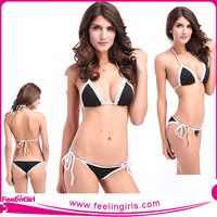 Factory Wholesale t string bikini