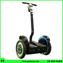 OEM best product electric motor motorcycle