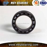 China ball bearing 6013 6213 6313 ZZ 2RS full ceramic bearing for bike