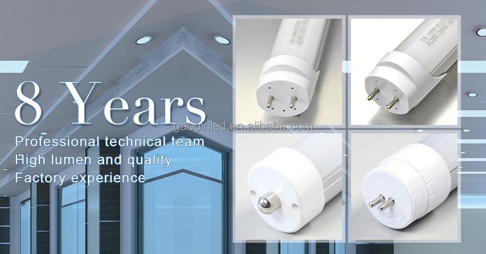 18w tube light.jpg