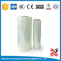china supplier printing machines plastic Film stretch