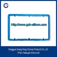 Manufacturer ODM OEM Custom natural rubber parts