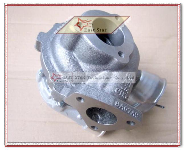 GTB1649V 757886-5005S 757886-5004S 28231-27450 28231-27460 turbocharger For Hyundai Santa Fe Sonata Tucson KIA D4EA 2.0L CRDi (4)