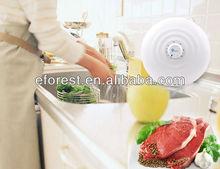 Household Ozone Generator/ Ozone Machine/ Ozonator with High Quality Ozone Output