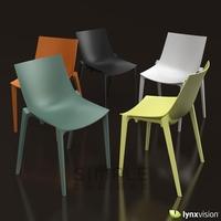 outdoor furniture wholesale / used restaurant furniture