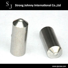 Made in Taiwan Aluminum Weld Stud and Welding Pin