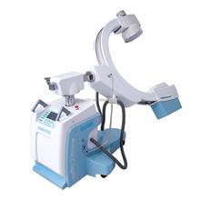 Fluoroscopia C braço X Ray máquina scanners agfa cr