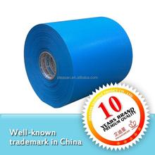 Guoguan hot fix tape for motif batik jawa barat
