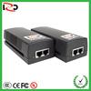 LZD Brand Gigabit Data Transmission PoE Adapter