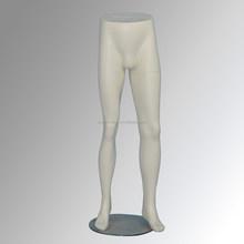 2015 hot sale sex doll torso realistic male bust mannequin