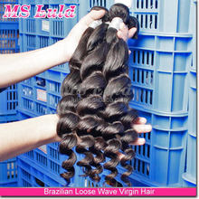 fashion designs no shedding cheap price custom fifted high quality real girl pussy hair