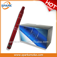 Best Selling Wholesale Dry Herb Vaporizer Pen, China Wholesale Vaporizer Pen