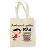 Alibaba China Wholesale New Products High Quality cotton school tote bags