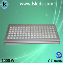 2015 new products mean well 1000w led flood light 1000w led outdoor flood light