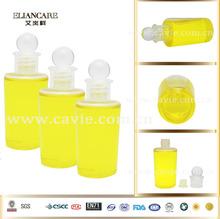 30ml Best Skin Care Body Massage Oil