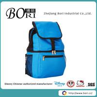 cooler stool backpack laptop backpack for korean camera backpack for ladies