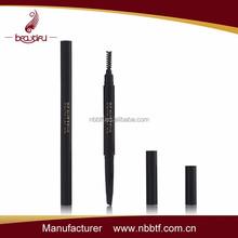 AS10-4, 2015 Wholesale Permanent Eyebrow Pencil