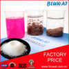 High efficient Anionic polyacrylamide PAM for paper marking
