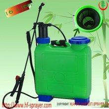 16L Knapsack Sprayer for Agriculture