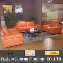 H088 luxury sofa sets diwan sofa sets living room sofa set